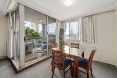 1-bed-poolview-unit1-dining