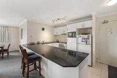 1-bed-poolview-unit1-kitchen