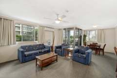 1-bed-poolview-unit1-living