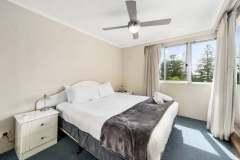 1-bed-poolview-unit10-bedroom