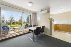 1-bed-poolview-unit10-dining