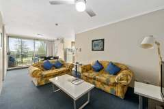 1-bed-poolview-unit10-living