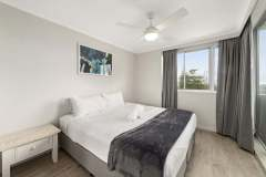 1-bed-superior-oceanview-unit18-bedroom