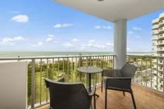 1-bed-superior-oceanview-unit46-balcony