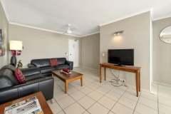 1-bed-superior-oceanview-unit46-lounge