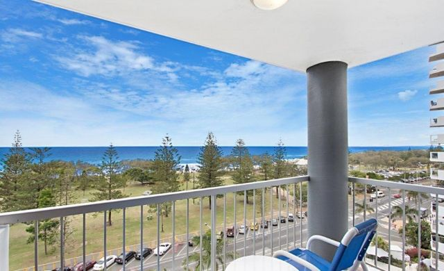 broadbeach-accommodation-apartments (5)
