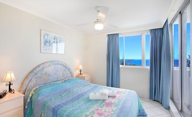 broadbeach-accommodation-apartments (6)