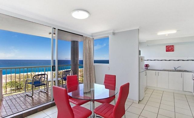 broadbeach-accommodation-on-the-beach (3)