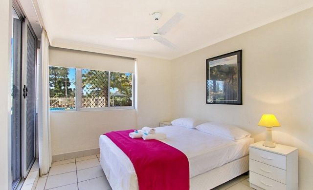 broadbeach-accommodation-on-the-beachfront (5)