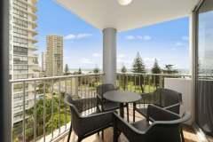 2-bed-superior-oceanview-unit24-balcony