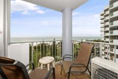 2-bed-superior-oceanview-unit47-balcony