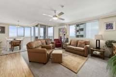 2-bed-superior-oceanview-unit47-living