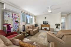 2-bed-superior-oceanview-unit47-lounge