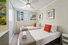 2-bed-superior-oceanview-unit47-twin