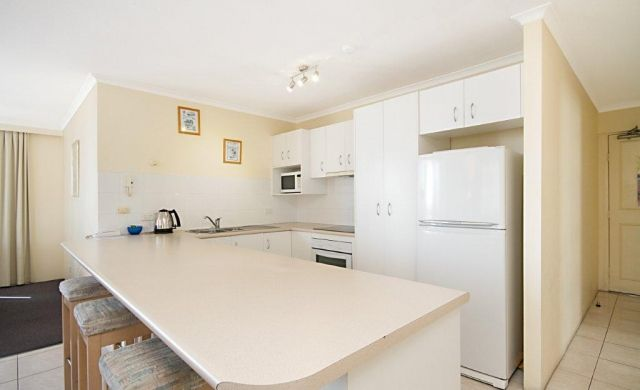 broadbeach-accommodation (1)