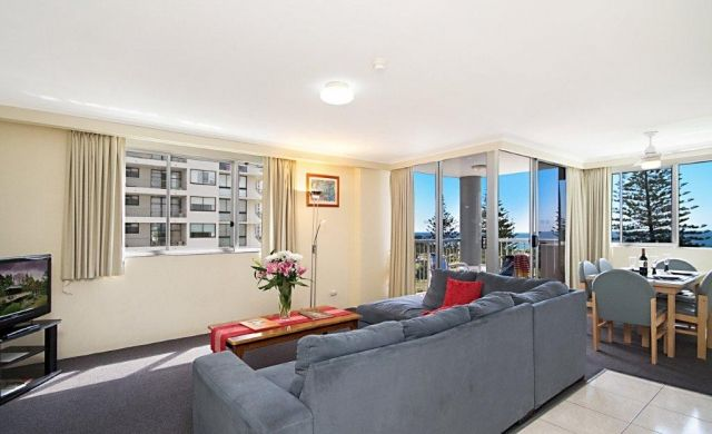 broadbeach-accommodation (10)