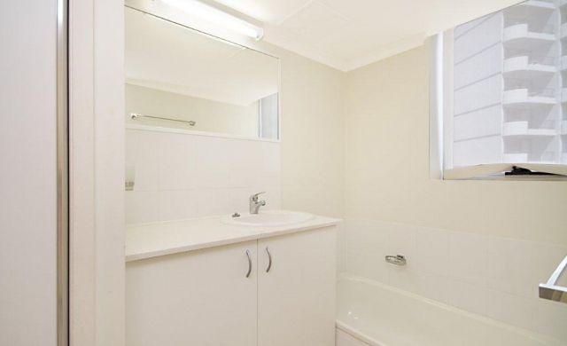 broadbeach-accommodation (11)