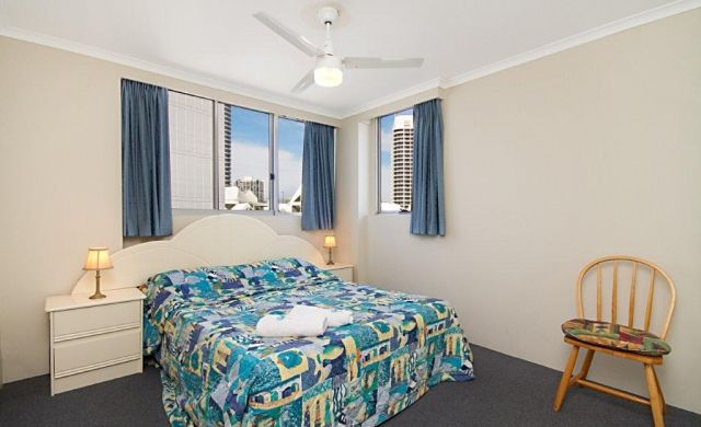 broadbeach-accommodation (2)