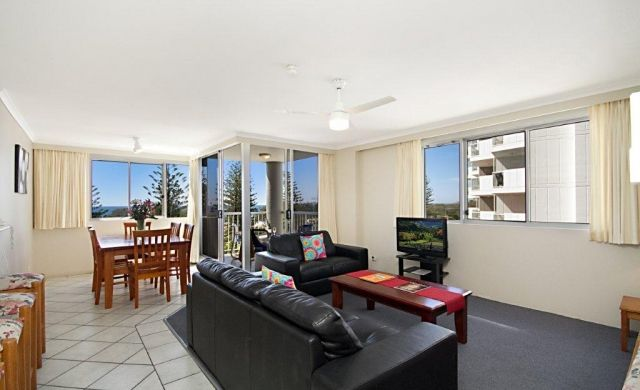 broadbeach-accommodation (4)