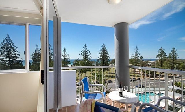 broadbeach-accommodation (5)