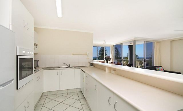 broadbeach-accommodation (6)