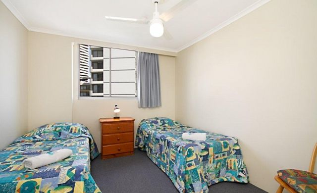 broadbeach-accommodation (7)