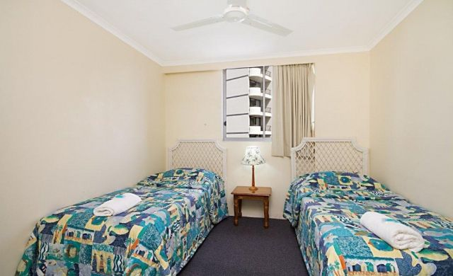broadbeach-accommodation (8)