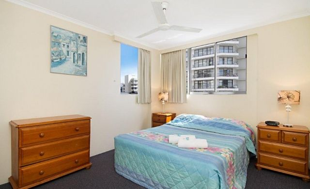 broadbeach-accommodation (9)