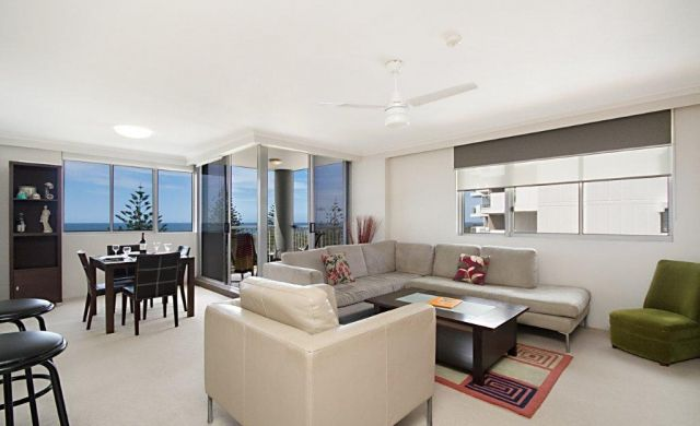 broadbeach-apartments (1)