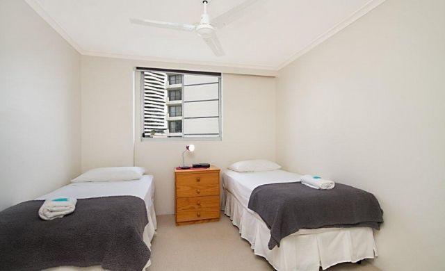 broadbeach-apartments (2)