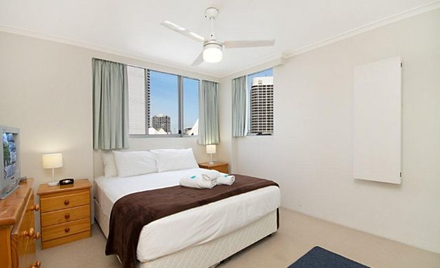 broadbeach-apartments (3)
