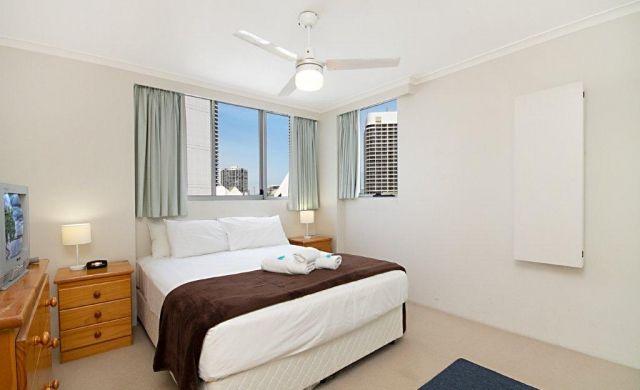 broadbeach-apartments (3)
