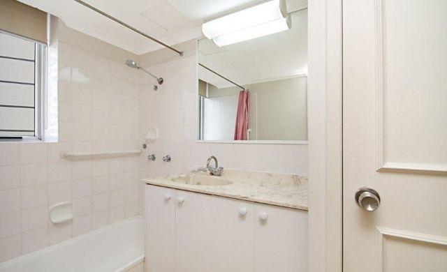 broadbeach-apartments (4)