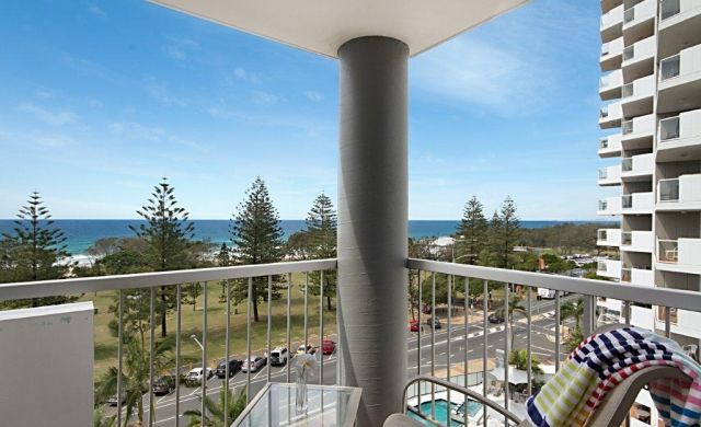 broadbeach-apartments (5)