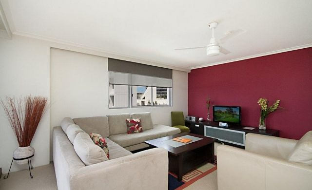broadbeach-apartments (6)