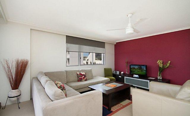 broadbeach-apartments (6)