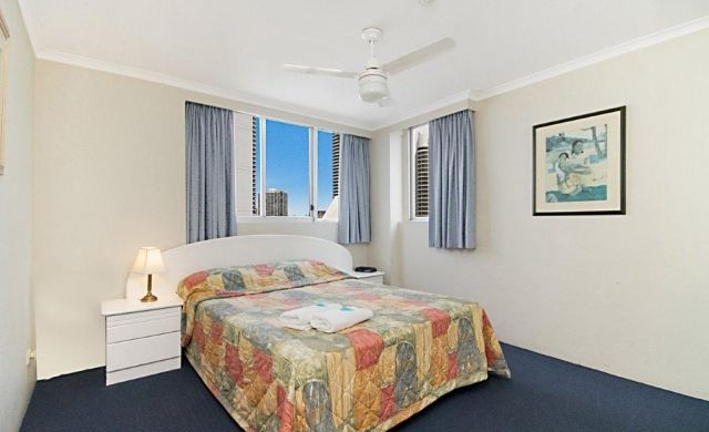 broadbeach-waterfront-accommodation (1)
