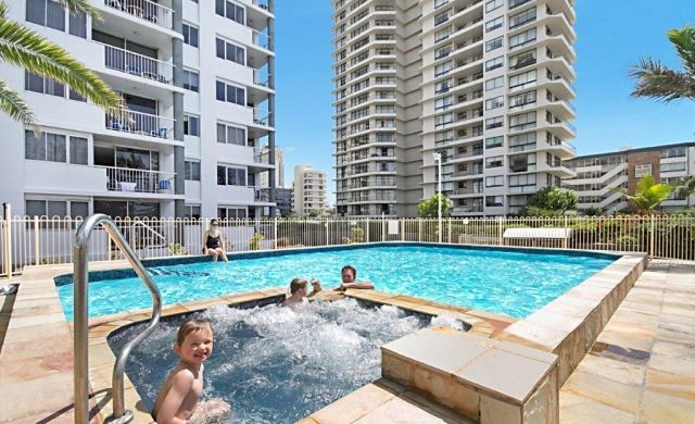 broadbeach-resort-facilities (2)