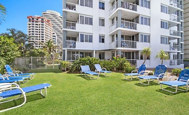 broadbeach-resort-facilities (3)