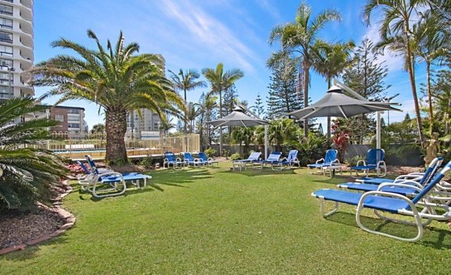 broadbeach-resort-facilities (4)