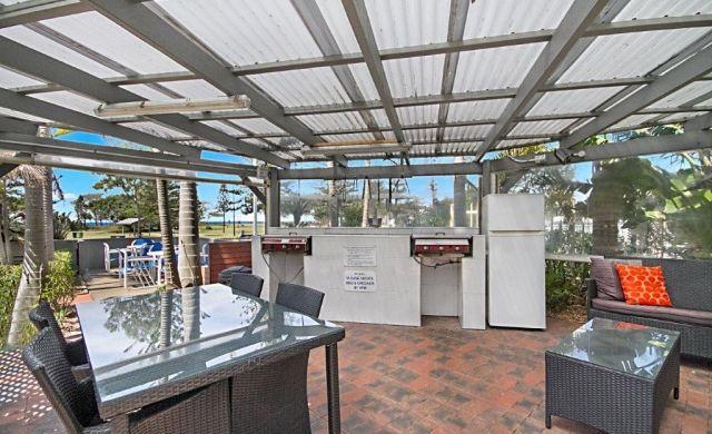 broadbeach-resort-facilities (5)