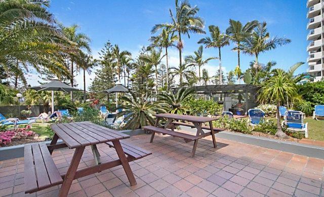 broadbeach-resort-facilities (7)