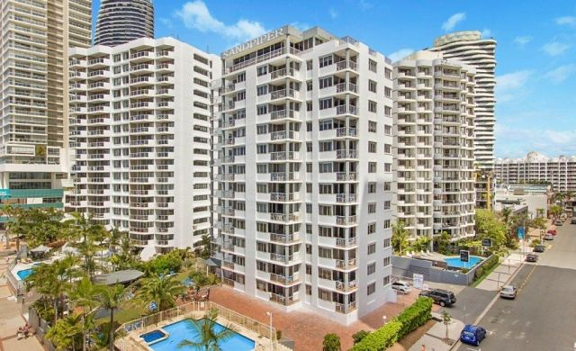 broadbeach-resort-facilities (8)