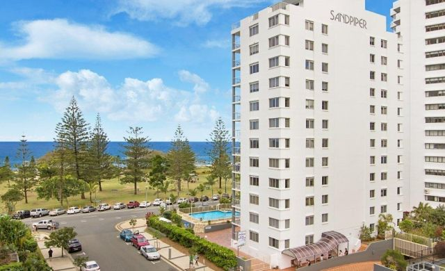 broadbeach-resort-facilities (9)