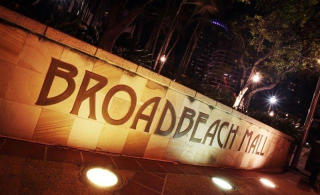broadbeach-queensland-australia (1)