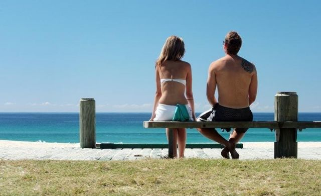broadbeach-queensland-australia (14)