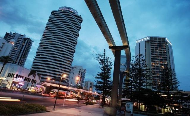 broadbeach-queensland-australia (30)