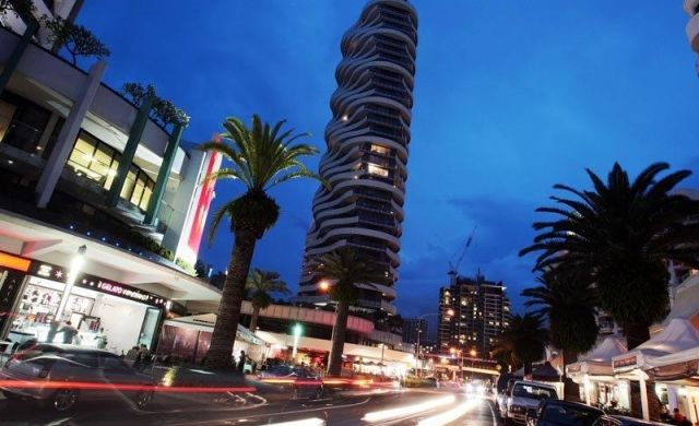 broadbeach-queensland-australia (32)