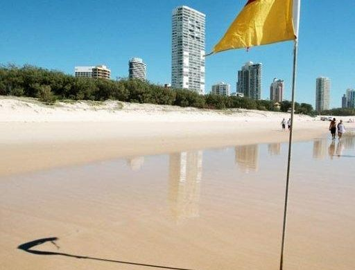 broadbeach-queensland-australia (6)