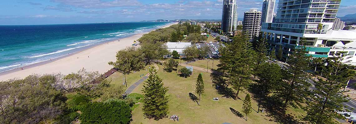 broadbeach-location-hero